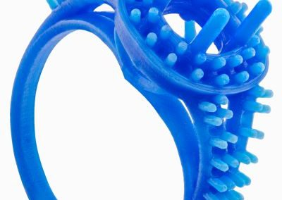 Castable_ring