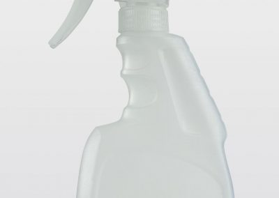 Durable Spray Bottle